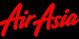 Tiket Pesawat AIRASIA